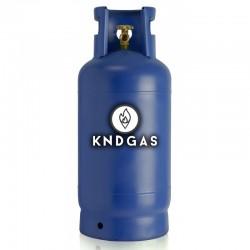 14 Kg LPG Gas Refill